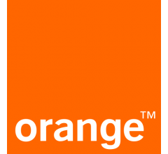 Image for Greenleaf Trust Buys 3,526 Shares of Orange S.A. (NYSE:ORAN)