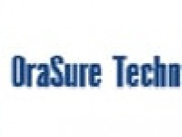 Analysts Expect OraSure Technologies, Inc. (NASDAQ:OSUR) Will Post Quarterly Sales of $29.23 Million