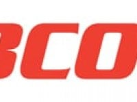 Royce & Associates LP Has $274,000 Stake in ORBCOMM Inc (NASDAQ:ORBC)
