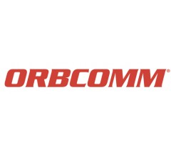 """Image for ORBCOMM (NASDAQ:ORBC) Upgraded to """"Buy"""" by Zacks Investment Research"""