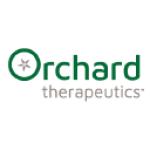 Orchard Therapeutics (NASDAQ:ORTX) Announces Quarterly  Earnings Results, Meets Estimates