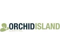 Image for Principal Financial Group Inc. Makes New Investment in Orchid Island Capital, Inc. (NYSE:ORC)