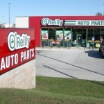 O'Reilly Automotive Inc (NASDAQ:ORLY) Position Increased by Cetera Investment Advisers