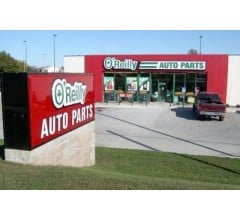 Image for O'Reilly Automotive, Inc. (NASDAQ:ORLY) Stock Position Increased by Speece Thorson Capital Group Inc.