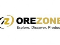 Orezone Gold Co. (ORE.V) (CVE:ORE) Director Michael Henreid Halvorson Purchases 200,000 Shares