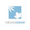 Zacks Investment Research Downgrades OrganiGram (NASDAQ:OGI) to Strong Sell