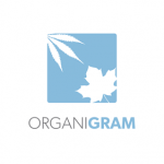 OrganiGram (NASDAQ:OGI) Posts Quarterly  Earnings Results, Misses Expectations By $0.26 EPS