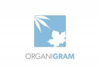 Analysts Expect OrganiGram Holdings Inc. (NASDAQ:OGI) to Announce -$0.03 Earnings Per Share