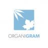 OrganiGram  Posts Quarterly  Earnings Results, Misses Estimates By $0.11 EPS
