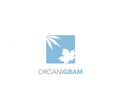 Image for Public Sector Pension Investment Board Sells 6,640 Shares of OrganiGram Holdings Inc. (NASDAQ:OGI)
