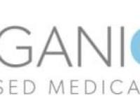 OrganiGram (CVE:OGI) Price Target Lowered to C$7.50 at Haywood Securities
