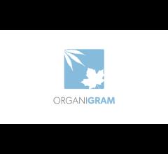 Image for OrganiGram (TSE:OGI) Trading Up 7.8%