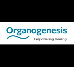 Image for SVB Leerink Reiterates Buy Rating for Organogenesis (NASDAQ:ORGO)