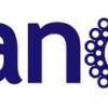 Organovo  Shares Up 7.4%