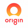 Origin Energy  Share Price Passes Above Two Hundred Day Moving Average of $7.39