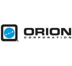 Image for Orion Oyj (OTCMKTS:ORINY) Sets New 12-Month Low at $21.30