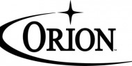 """Orion Energy Systems  Raised to """"Buy"""" at ValuEngine"""