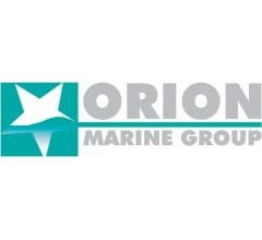 Image for Orion Group (NYSE:ORN) Receives Buy Rating from Noble Financial