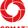 "Ormat Technologies, Inc.  Given Average Recommendation of ""Hold"" by Brokerages"