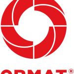Brokerages Set Ormat Technologies, Inc. (NYSE:ORA) Target Price at $48.80