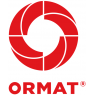 State Board of Administration of Florida Retirement System Raises Holdings in Ormat Technologies, Inc.