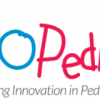 $15.09 Million in Sales Expected for Orthopediatrics Corp (KIDS) This Quarter