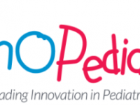 "Orthopediatrics Corp (NASDAQ:KIDS) Given Consensus Rating of ""Buy"" by Brokerages"