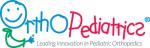 OrthoPediatrics (KIDS) to Release Earnings on Wednesday