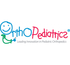 """Image about OrthoPediatrics Corp. (NASDAQ:KIDS) Given Average Recommendation of """"Buy"""" by Brokerages"""