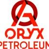 Oryx Petroleum  Trading Up 9.5%