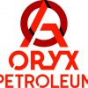 Oryx Petroleum  Stock Price Down 21.7%