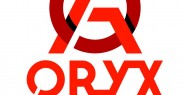 Oryx Petroleum  Stock Price Passes Below Two Hundred Day Moving Average of $0.26