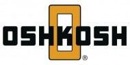 Zacks: Brokerages Expect Oshkosh Corp  to Post $1.90 EPS