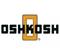 Image about Ontario Teachers Pension Plan Board Has $1.16 Million Stock Holdings in Oshkosh Co. (NYSE:OSK)
