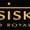 Osisko gold royalties  Rating Reiterated by Canaccord Genuity