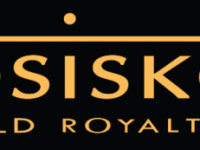 Osisko gold royalties Ltd (NYSE:OR) Declares Dividend Increase – $0.04 Per Share