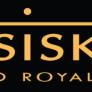 Raymond James Brokers Lower Earnings Estimates for Osisko gold royalties Ltd