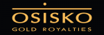 $0.07 Earnings Per Share Expected for Osisko Gold Royalties Ltd (NYSE:OR) This Quarter
