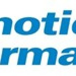 Osmotica Pharmaceuticals (NASDAQ:OSMT) Releases  Earnings Results, Beats Estimates By $0.08 EPS