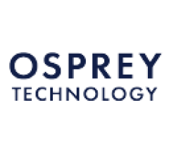 Image for UBS Group AG Acquires New Position in Osprey Technology Acquisition Corp. (NYSE:SFTW)