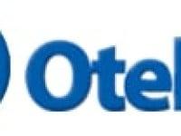 Otelco Inc (NASDAQ:OTEL) Director Acquires $10,012.50 in Stock