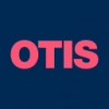 Veracity Capital LLC Cuts Stock Holdings in Otis Worldwide Co. (NYSE:OTIS)