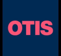 Image for Panagora Asset Management Inc. Sells 213,689 Shares of Otis Worldwide Co. (NYSE:OTIS)