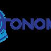 Otonomy Inc (OTIC) Receives $9.50 Consensus Price Target from Brokerages