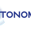 Otonomy (OTIC) Given Media Impact Score of 0.04