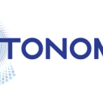 Otonomy (NASDAQ:OTIC) Rating Increased to Buy at Zacks Investment Research