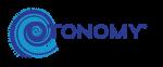 Short Interest in Otonomy, Inc. (NASDAQ:OTIC) Increases By 35.8%