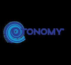 Image for Otonomy, Inc. (NASDAQ:OTIC) Short Interest Down 48.0% in August