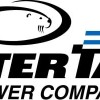 Comparing Algonquin Power & Utilities  & Otter Tail