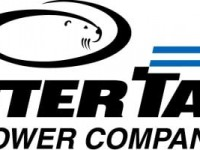 Otter Tail Co. (NASDAQ:OTTR) Sees Significant Increase in Short Interest